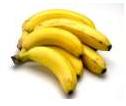 bananaicon.jpg