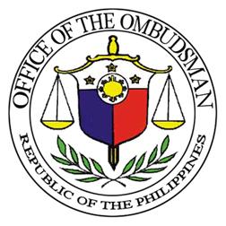 ombudsman_logo.jpg