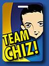 teamchiz_logo_2.jpg